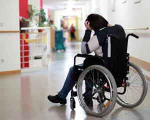 Im Falle einer eingetreten Berufsunfähigkeit drohen den Betroffen erheblich finanzielle Folgen ohne eine Berufsunfäähigkeitsversicherung