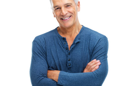 Kaufleute können eine Berufsunfähigkeitsversicherung günstig abschließen
