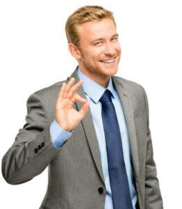 Die Leistungen Ihrer Berufsunfähigkeitsversicherung bestimmen Sie
