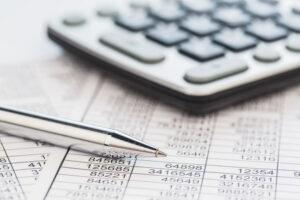 Berechnen Sie individuell Ihre Beiträge mit dem Berufsunfähigkeitsversicherung Rechner