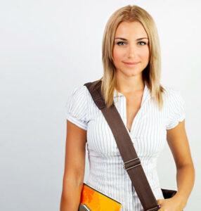Als Student frühzeitig eine Berufsunfähigkeitsversicherung abschließen und von günstigen Beiträgen profitieren