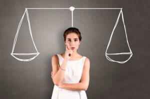 Was sind die Vor- und Nachteile einer Berufsunfähigkeitsversicherung?