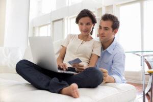 Die besten Tarife zur Berufsunfähigkeitsversicherung im Vergleich finden: Top Leistungen zu günstigen Beiträgen