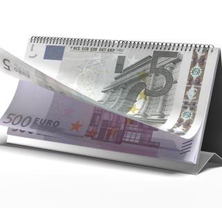 Eine Krankentagegeldversicherung sichert Sie nicht umfassend gegen die Folgen einer Berufsunfähigkeit ab