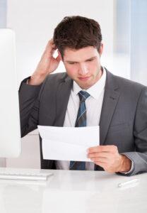 Absicherung gegen Berufsunfähigkeit