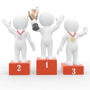 Berufsunfähigkeitsversicherung Testsieger