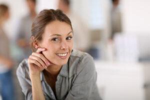 Günstige Beiträge zur Berufsunfähigkeitsversicherung finden Sie mittels eines unabhängigen Vergleichs