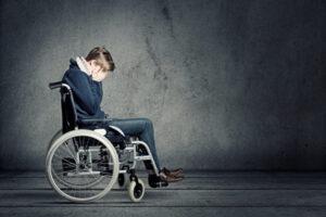 Lieber eine Berufsunfähigkeitsversicherung oder Grundfähigkeitsversicherung abschließen?
