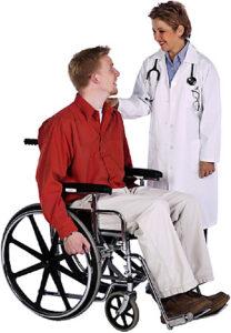 Zur BU Versicherung gibt es keine Alternativen